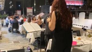 Luna Piena Bistrot Genova - eventi 02